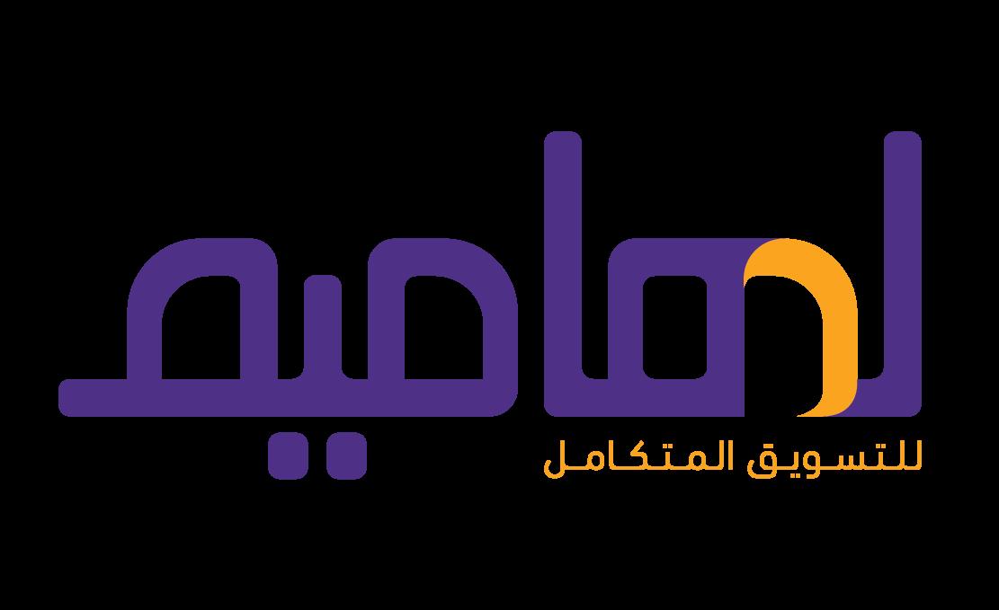 cropped-Lhamim-logo-new-purple-01-1